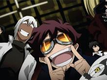 Kekkai-Sensen-anime-image-546