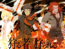 Kizumonogatari-Part-1-illustration-anime