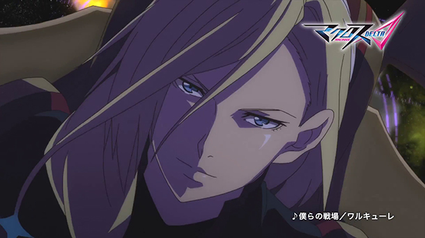Macross-Delta-anime-789