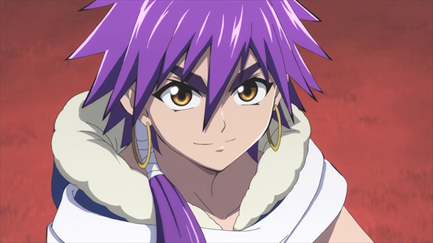 Magi-Sinbad-no-Bouken-TV-anime-788