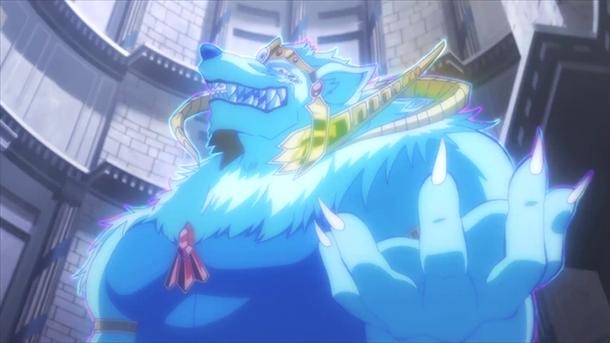 Magi-Sinbad-no-Bouken-TV-anime-789