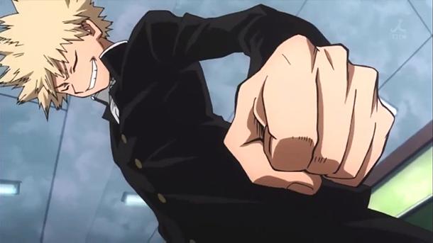 My-Hero-Academia-anime-image-877
