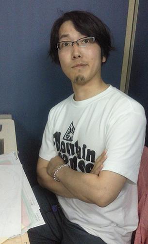 Naoyuki-Asano