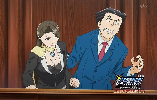 Phoenix-Wright-Ace-Attorney-anime-009