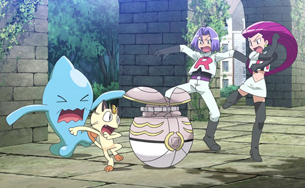 Pokémon-the-Movie-XY-&-Z-Volcanion-to-Karakuri-no-Magearna-image-01
