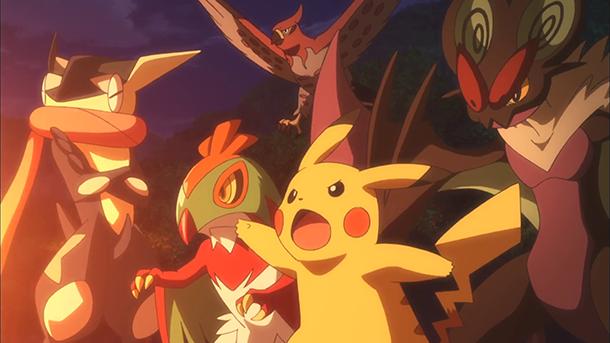 Pokémon-the-Movie-XY-&-Z-Volcanion-to-Karakuri-no-Magearna-image-02