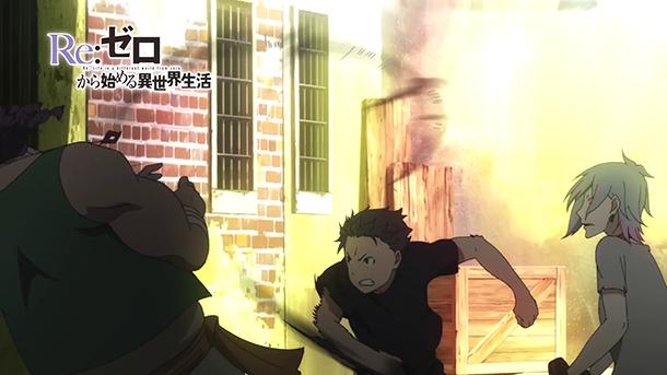 Re-Zero-image-anime-788