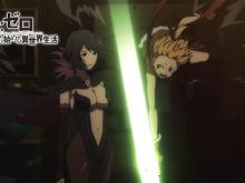Re-Zero-image-anime-789