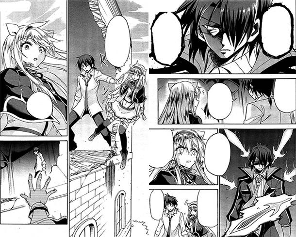 Roku-de-Nashi-Majutsu-Koushi-to-Kinki-Kyouten-manga-extrait-001