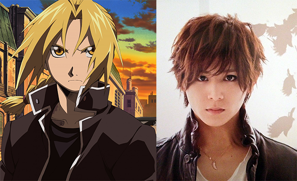 Ryosuke-Yamada-casting-fullmetal-alchemist-009
