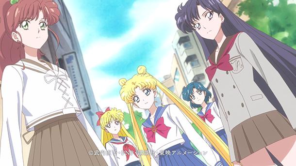 Sailor-Moon-Season-3-image-789
