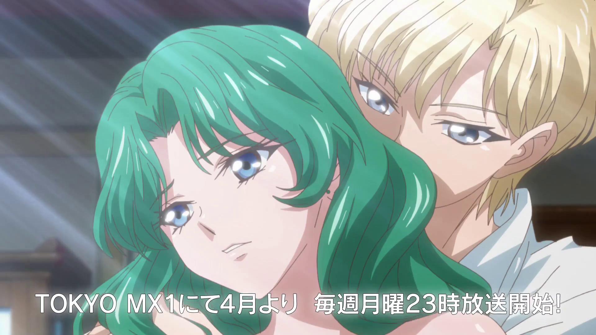 Sailor_Moon_Crystal_S3_Image_001