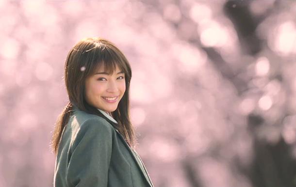 Shigatsu-wa-Kimi-no-Uso-Movie-image-788