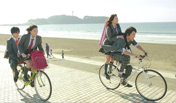 Shigatsu-wa-Kimi-no-Uso-Movie-image-789