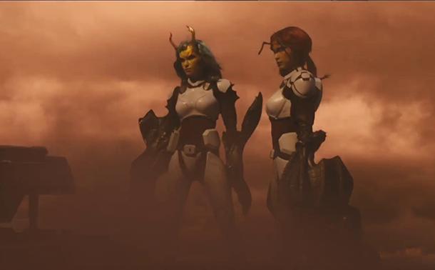 Terraforamrs-movie-image-789