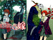 The-Ancient-Magus-Bride-illustration-manga-tomes