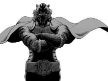 Tiger-Mask-Shadow-of-Justice-teaser-image