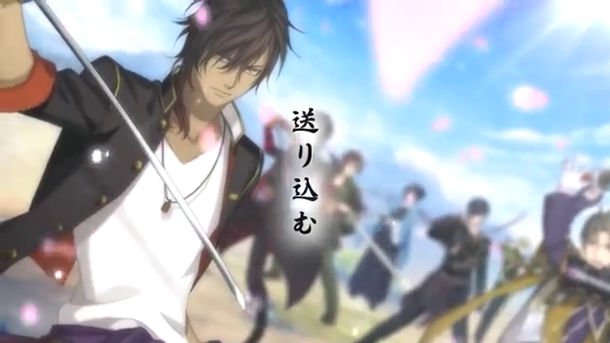 Touken-Ranbu-game-illustration-789