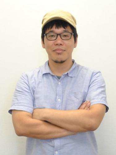 Yoichi-Fujita