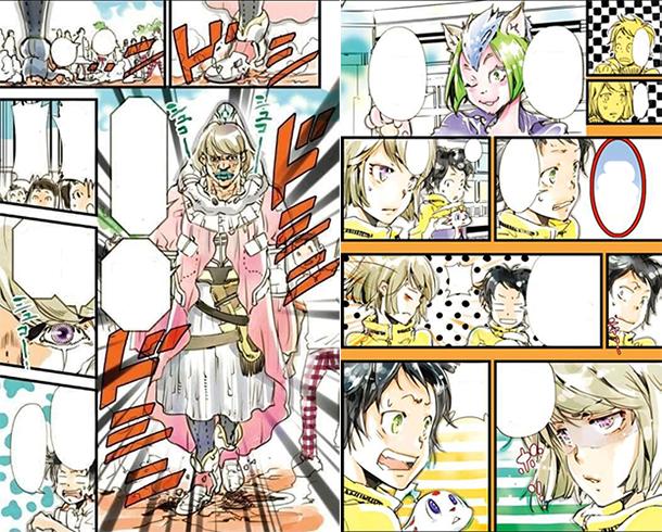 elDLIVE-manga-extrait-001
