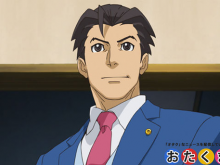Ace-Attorney-game-image-789