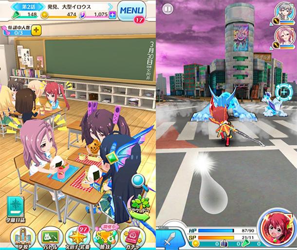Battle-Girl-High-School-game-image-009