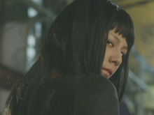 Cutie-Honey-Tears-teaser-image-009