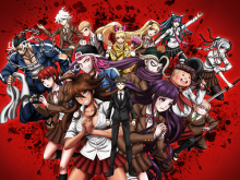Danganronpa-3-illustration-teaser-visual