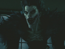 Death-Note-movie-2016-image-teaser-007
