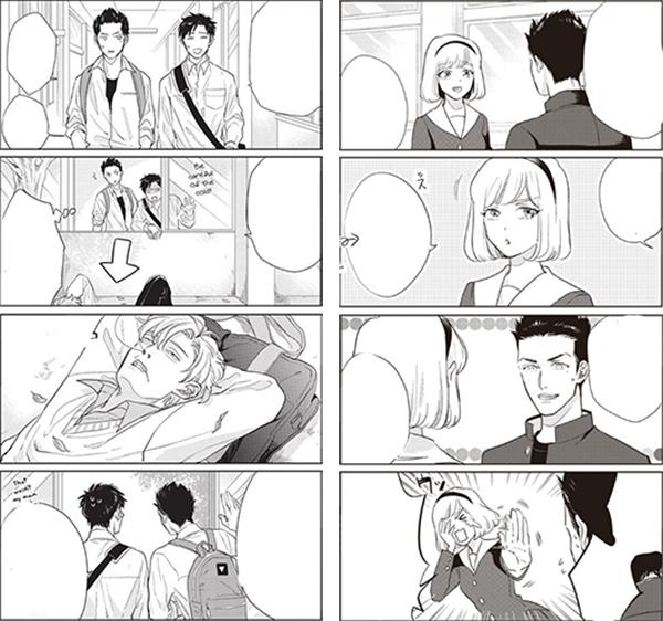 Fudanshi-Koukou-Seikatsu-manga-extrait-008
