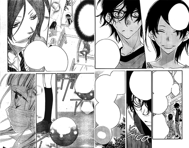 Fukumenkei-Noise-Masked-Noise-image-manga-008