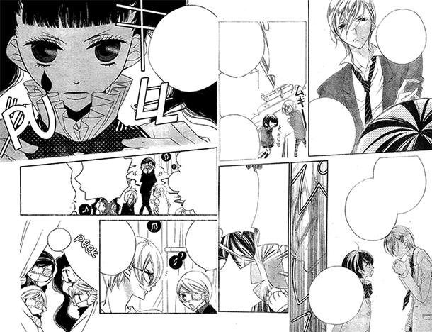 Fukumenkei-Noise-Masked-Noise-image-manga-009