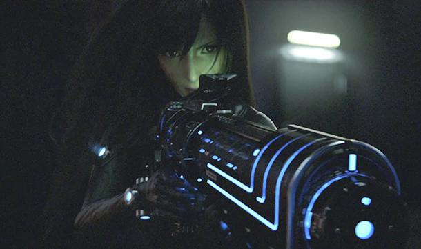 Gantz-O-movie-teaser-009