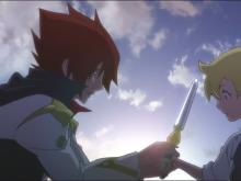 Garo-the-movie-anime-image-321