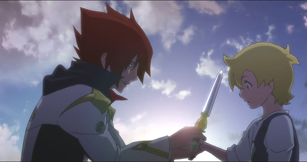 Garo-the-movie-anime-image-321