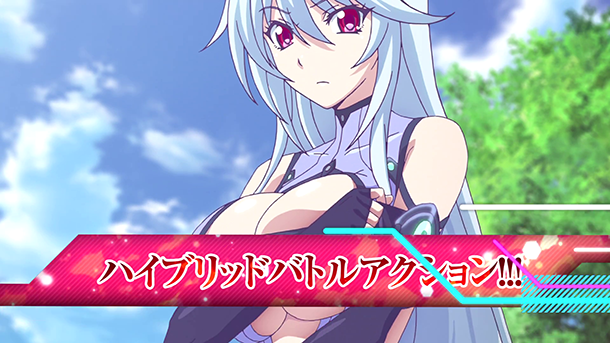 Masou-Gakuen-HxH-teaser-image-001