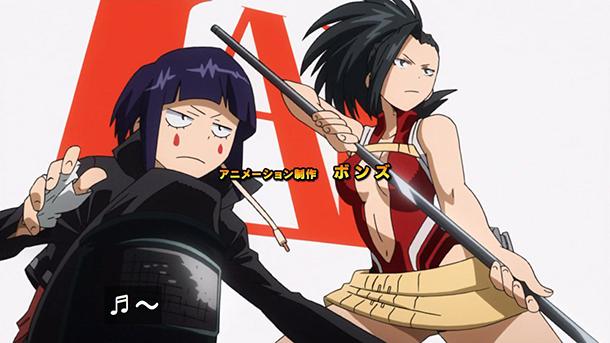 My-Hero-Academia-image-001