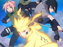 Naruto_Team7_vs_Kaguya_Visual8Art