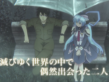 Planetarian-anime-image-007