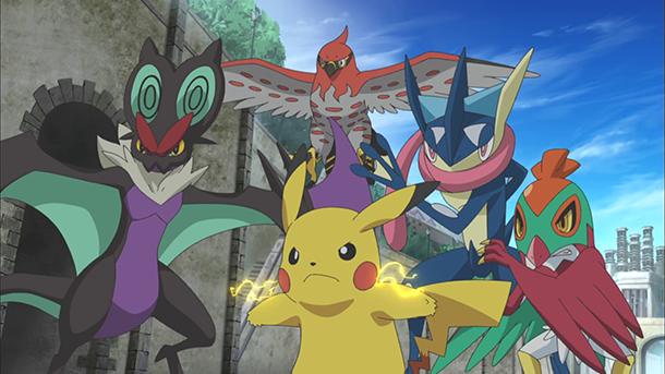 Pokemon-the-Movie-XY-&-Z-image-455