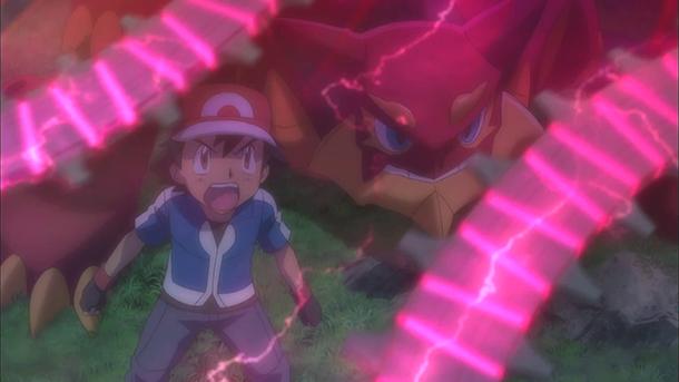 Pokemon-the-Movie-XY-&-Z-image-456