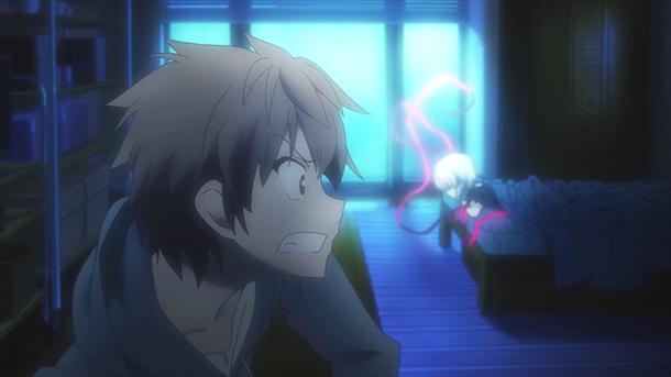 Rewrite-anime-tv-image-1
