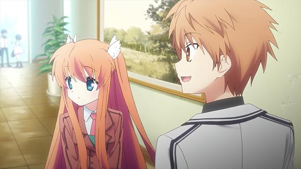 Rewrite-anime-tv-image-2