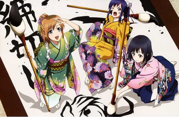 Shirobako-illustration-anime-878