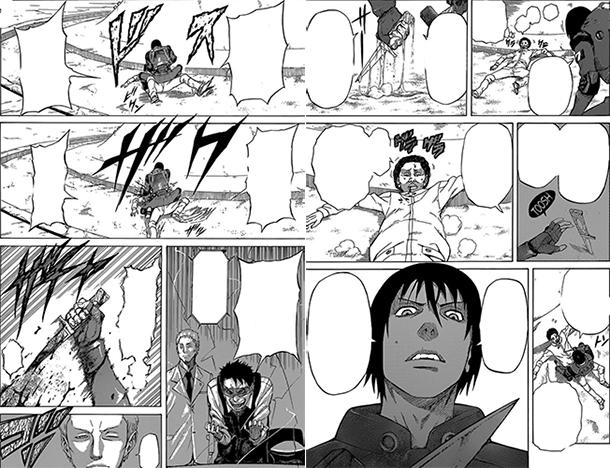 Sukedachi-09-manga-extrait-007