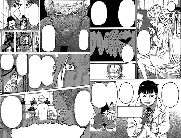 Sukedachi-09-manga-extrait-008