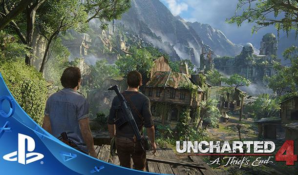 Uncharted-4-image-546