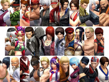 kofxiv-32-personnages