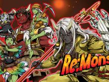 re_monster_illustration-manga