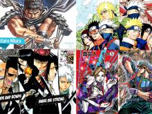 top-mangaka-watch-mojo-affiche